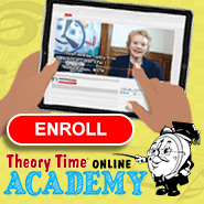 Theory Time Music Theory Online Academy