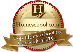 Top Homeschooling