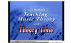 Theorytime Podcast Videos